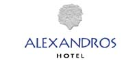 Alexandros Hotel  in Athens